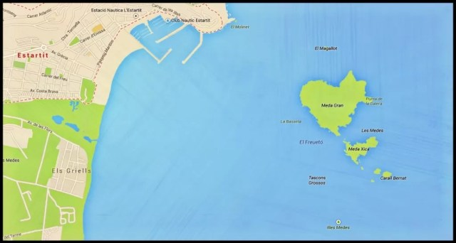 Mapa Islas Medas.jpg