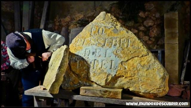 13.- piedra.jpg
