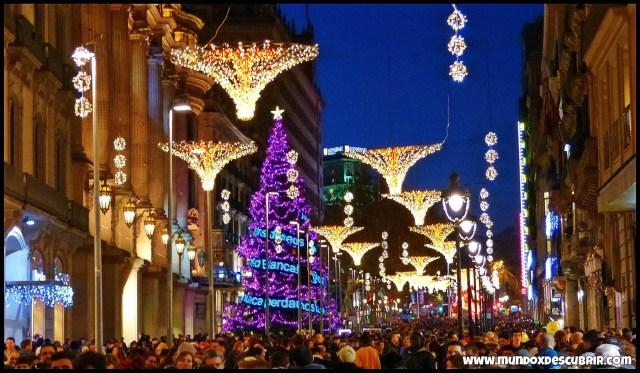 4.- calles iluminadas.jpg