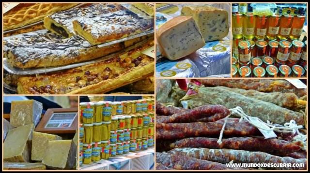 8.- mercado gastronomia2.jpg