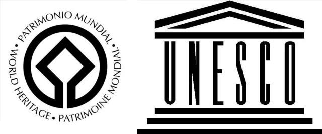 patrimonios-humanidad-unesco-logo