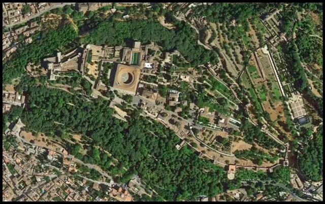 mapa alhambra.jpg