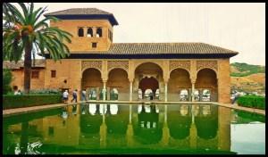 Granadaprovincia.jpg