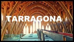 Tarragona videos