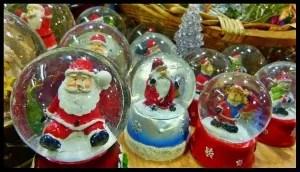 barcelona especial navidad