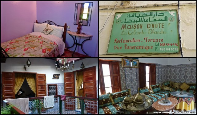 Collage Hotel