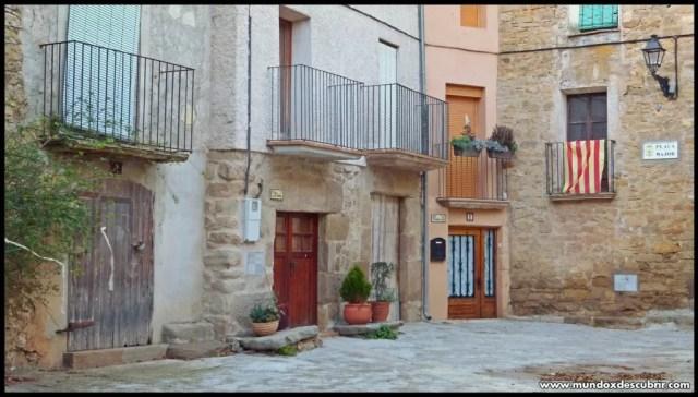 Doncell d'Urgell