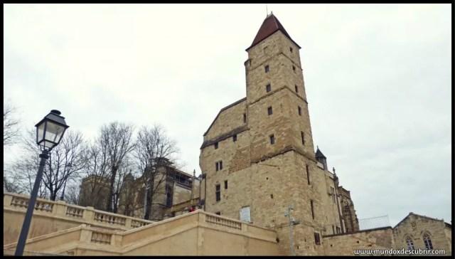 capital de Gers