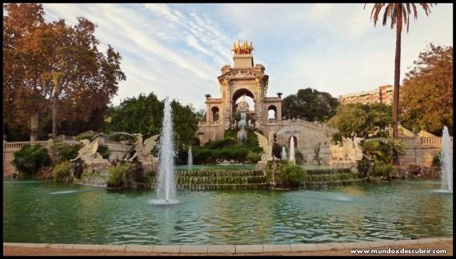 parque arco del triunfo (2)