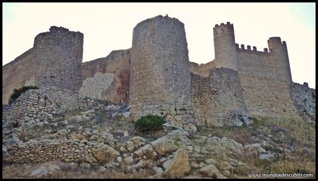 castillo-de-chivert-1