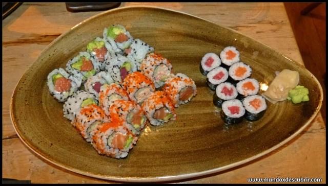 restaurante-japones