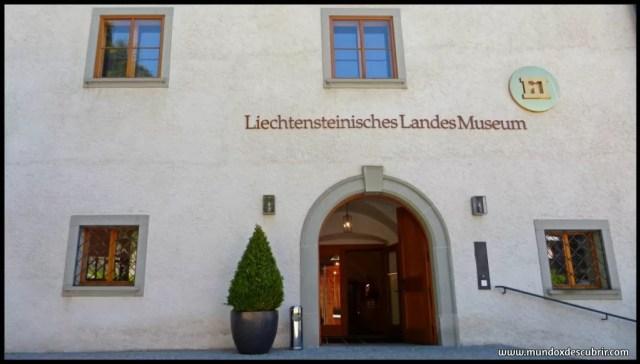 Liectenstein