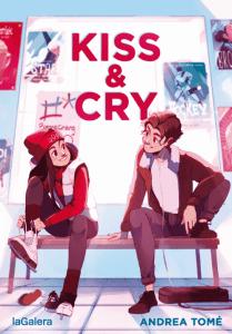 Kiss & Cry - Andrea Tomé