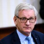 The Carl Bildt legacy