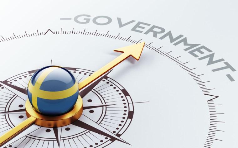 swedish elections