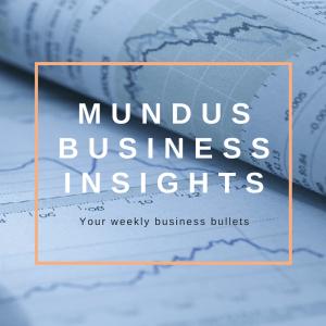 mundus business insights