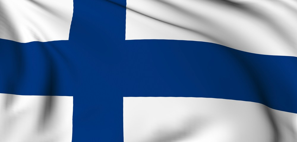 New Finnish government focuses on climate change and Africa