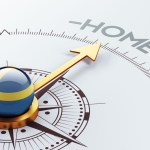Sweden's Election Part III: Why expats should care – Housing