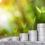 Nordic governments contort themselves to promote green finance