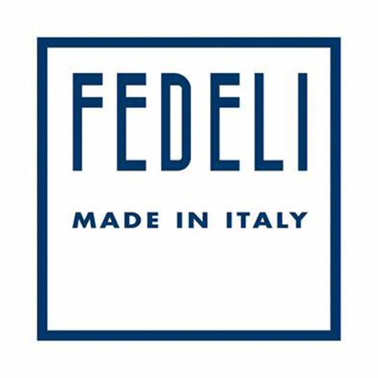 Logo-Fedeli-Kaschmir-Mode