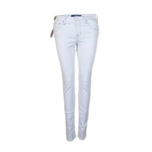 Jacob Cohen Damen Jeans Hellblau Kimberly slim Luxus