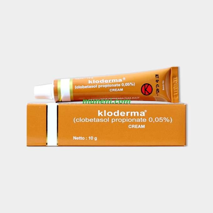 kloderma clobetasol propionate cream 0.05 muneni store