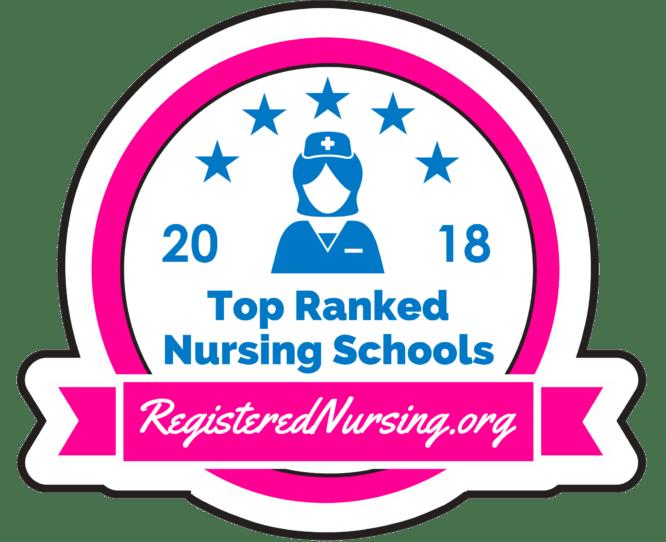 MU Nursing Program Ranked by National Organization