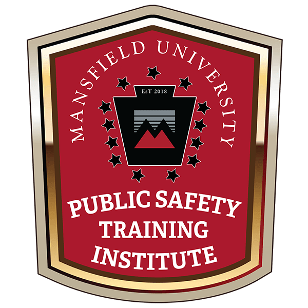 Tioga County Grants Funding for Public Safety Training to  Mansfield University