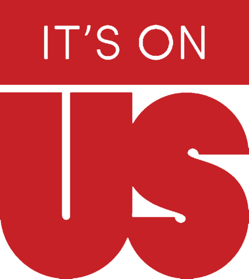Mansfield University Receives 'It's On Us PA' Grant