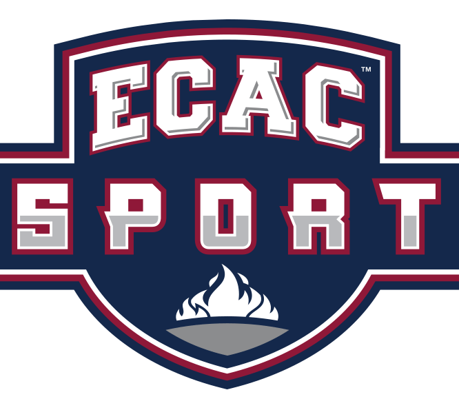 MU eSports Club to Compete in ECAC eSports Championships This Weekend