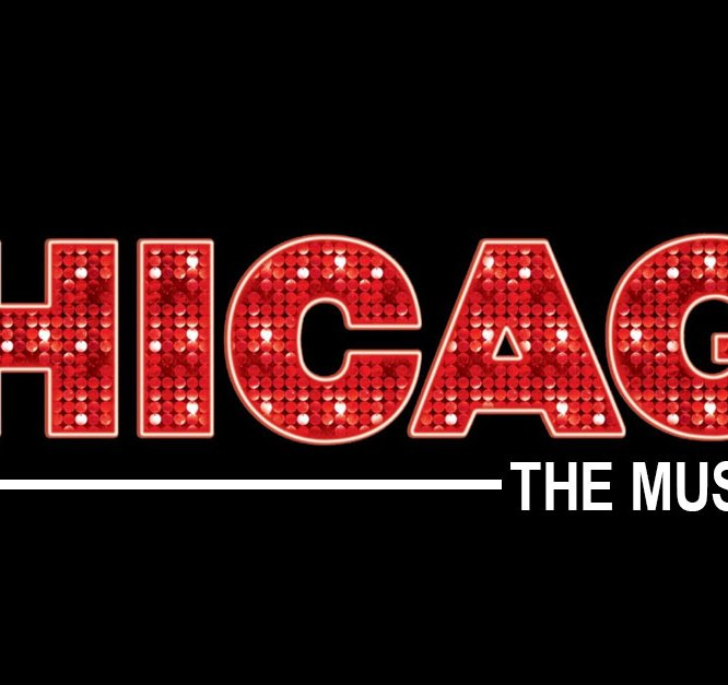 Mansfield University to present the musical Chicago Feb. 20-23