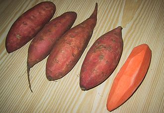 raw-sweet-potatoes.jpg