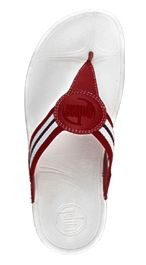 red-fitflop-top-view.jpg