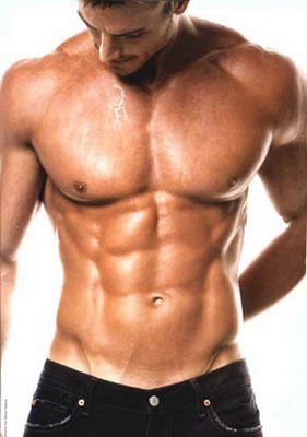 nick-auger-chest-and-abs.jpg