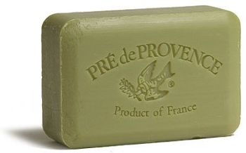 green-tea-soap.jpg