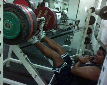 leg-press-not-locking-knee.jpg