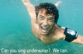 sing-underwater-with-h2o-audio.jpg