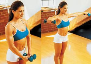 fit-lady-doing-side-lateral-raise.jpg