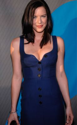 michelle-ryan-in-blue-gown.jpg