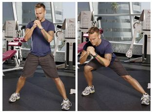 side-lunge-by-man.jpg