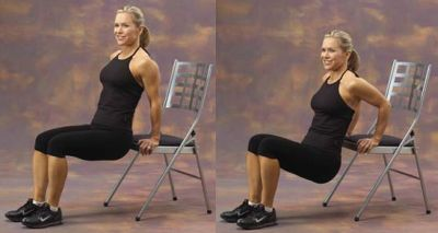 triceps-dip-using-chair.jpg