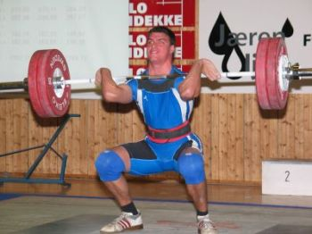 weight-belt-powerlifting.jpg