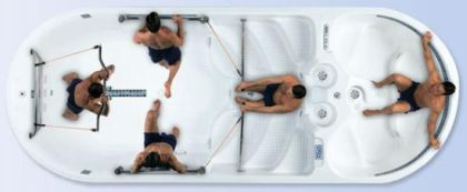 aquafit-19dt-top-view.jpg