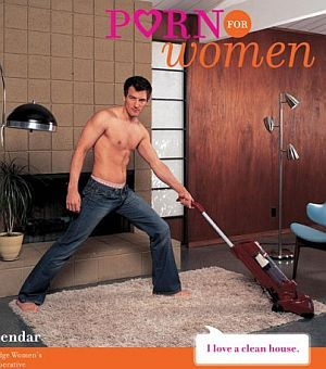 man-vacuum-living-room-porn-for-women.jpg
