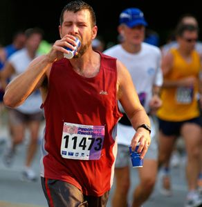 sports-drink-gatorade-marathon.jpg