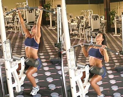 wide-grip-front-lat-pulldown.jpg