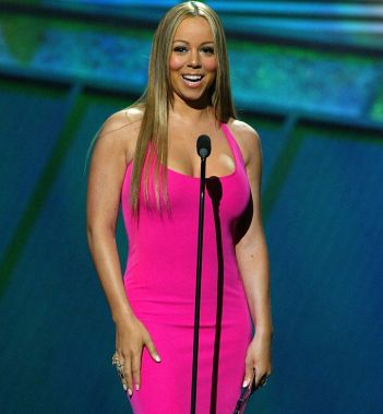 mariah-carey-2006-espy-awards.jpg