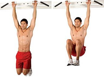 abs-workout-hanging-leg-raise.jpg