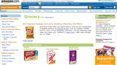 grocery-shopping-at-amazon.jpg