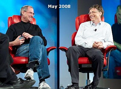 steve-jobs-bill-gates-interview-may-2008.jpg